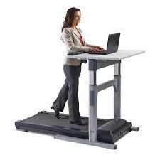 Under Desk Mini Stepper Nice Best Under Desk Exercise Machine Best Home Furniture