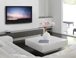 Tv Wall Mount 150 Lbs Sanus Simplicity Sxdp4 Tilting Wall Mounts Mounts Products