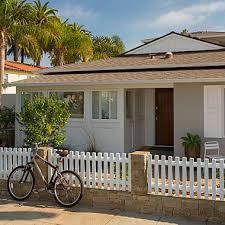 Beach Cottage Rental Gorgeous Luxury Vacation Rentals In Santa Barbara Area Paradise