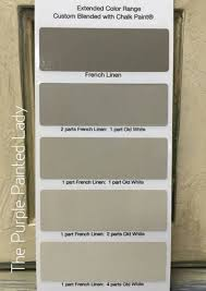 best 25 chalk paint colors ideas on pinterest annie sloan chalk