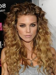 haircuts for long curly hair round face popular long hairstyle idea