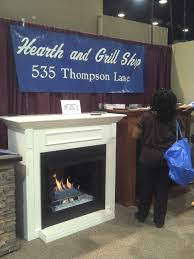 fireplaces gas logs and fireplace accessories 2011 home