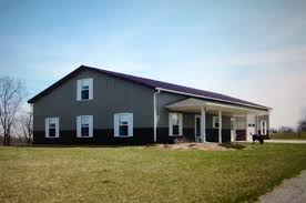 Metal Building Home Floor Plans by Shouse Home Sweet Home Pinterest Barndominium And House
