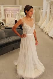randy wedding dress designer syttd season 15 featured dress designed by waters style
