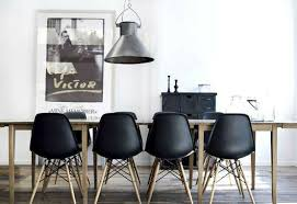 eames chairs u0026 where to buy quality replicas u2013 my decorator