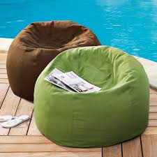 Beans For Bean Bag Chairs 26 Best Bean Bag Chairs For Adults Images On Pinterest Beans