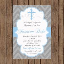 wedding invitations walmart baptism invitations walmart stephenanuno