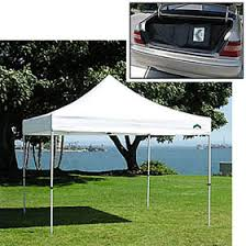 white tent rental pole tents and party tents for rent erie pa