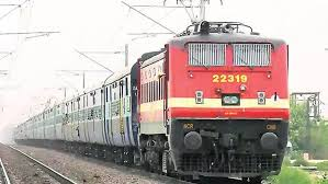 indian railway recruitment more than 5000 vacancies to be filled