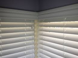 portfolio u2014 custom blinds u0026 shades by a blinds indianapolis blinds