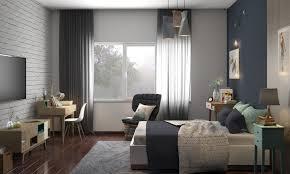 living room designer home designs living room designer 5 living room designer