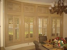 rgv custom plantation shutters handmade 100 wood