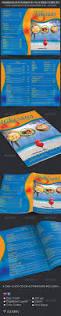 best 25 takeout restaurant ideas on pinterest sunday meal ideas