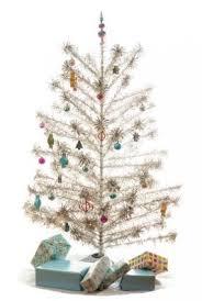 aluminum christmas tree aluminum christmas tree lovetoknow