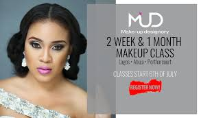 the makeup school become a makeup pro with mud academy s comprehensive makeup