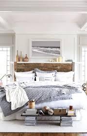 schlafzimmer feng shui feng shui einrichtung gepolsterte auf wohnzimmer ideen plus