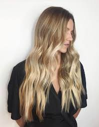 can you balayage shoulder length hair the difference between ombre and balayage style lounge salon