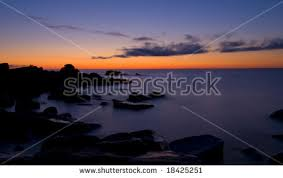 duluth minnesota stock images royalty free images u0026 vectors