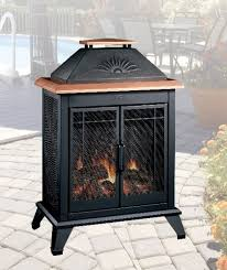 Electric Fireplace Stove Outdoor Electric Fireplace Stove Eos 2006