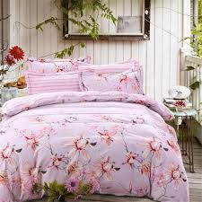 popular country bed sheets buy cheap country bed sheets lots from