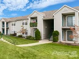 houses u0026 apartments for rent in orange county ny from 850 a