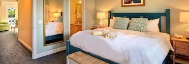 two bedroom suites in key west key west hotel rooms i garden two bedroom family suite