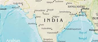 world map pakistan karachi india pakistan physical map maps of india