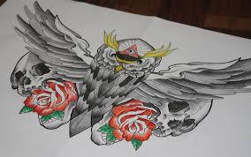 owl by unibody on deviantart