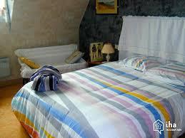 chambre d hote ile tudy chambre d hote ile tudy 55 images hébergement chambre d 39 hôte