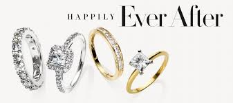 Sell Wedding Ring by Wedding Rings Sell Engagement Ring Online Best Place To Sell