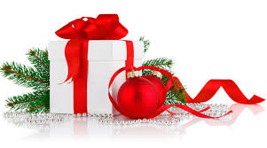 most excellent christmas gifts ideas 2016 christmas greetings39