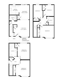 multifamily ashley home construction