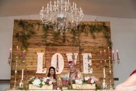 Wedding Arches To Hire Cape Town Top Wedding Decor In South Africa Wedding Decoration Ideas