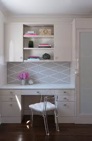kitchen desk design trends deane inc