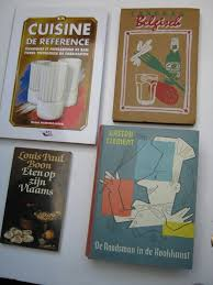 editions bpi cuisine gaston clément de raadsman in de kookkunst michel maincent morel