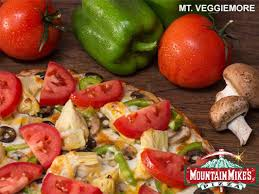 Round Table Pizza Discovery Bay Delivery Pizza Specials Order Pizza Online Pizza Coupons
