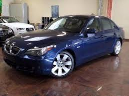 bmw bronx ny used bmw 5 series for sale in bronx ny edmunds