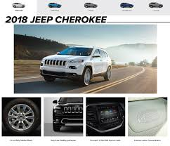 jeep png vernon dodge jeep new chrysler jeep dodge ram dealership in