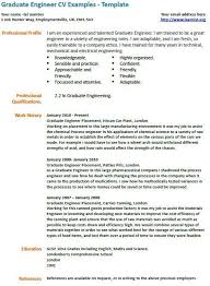 Resume For Architecture Job Sample Comparative Essays Cheap Research Paper Ghostwriters Sites