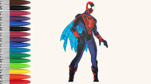 carnage coloring pages spiderman unlimated shown the wing coloring pages ultimate
