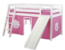 Cartoon Bunk Bed by 71 Best Colette Bed Images On Pinterest 3 4 Beds Lofted Beds