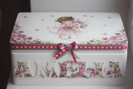 keepsake box personalized wooden personalized baby keepsake box by diumont on etsy 59 00