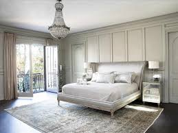 guest bedroom ideas bedroom ideas wonderful guest bedroom ideas vintage style