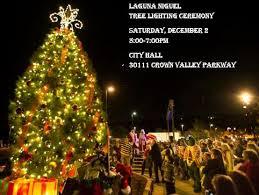 laguna niguel chamber of commerce calendar calendar of events