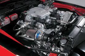 72 camaro ss status rich s 1972 chevy camaro ss onallcylinders