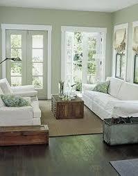 Sage Green Paint Benjamin Moore The Best Benjamin Moore Paint Colors Saybrook Sage Hc 114 The