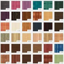 teindre armoire de cuisine teinture cognac 236 ml teintures d intérieur canac