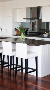 Kitchen Cabinets Brisbane Penthouse Kitchen Project Toowong Brisbane Made To Measure