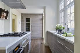 prefab kitchen cabinets houston metal outdoor kitchen cabinets 41