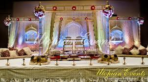 wedding mandaps wedding mandaps indian wedding decorations utopian events